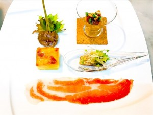 lunch_img009