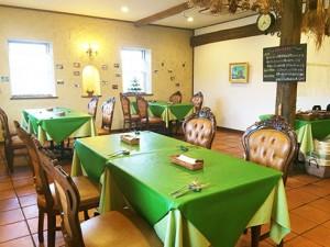 restaurant_img002